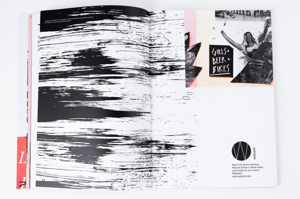 designmagazin