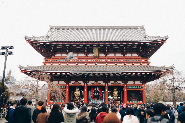 Tokio Sight