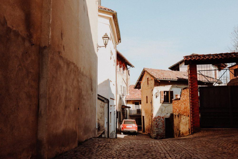 Piemont Village