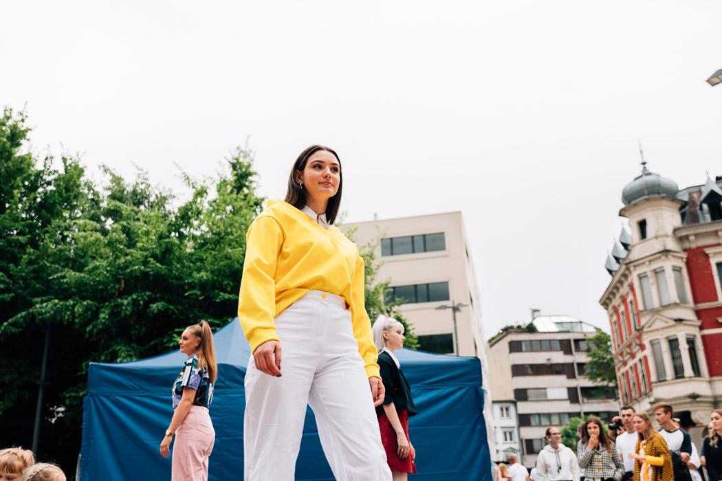 Young Art Festival Vorarlberg