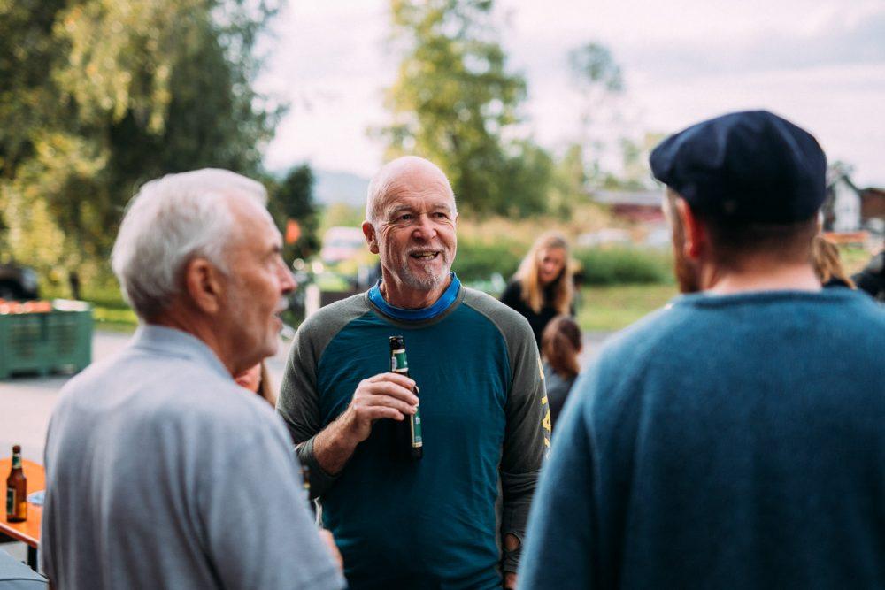 Vetterhof Herbstfest 2019